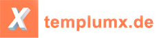 templumx.de | Lebensfreude | Wohlfühlmomente | Gemütlichkeit | Wanderlust
