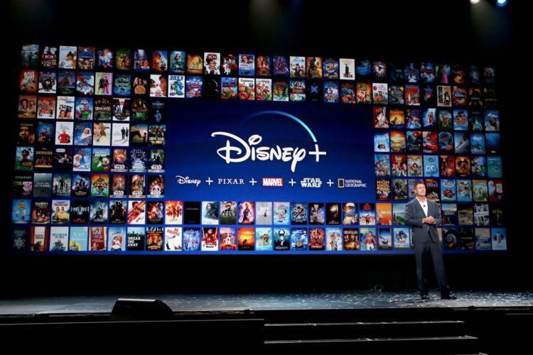 Telekom Disney+ Aktivieren