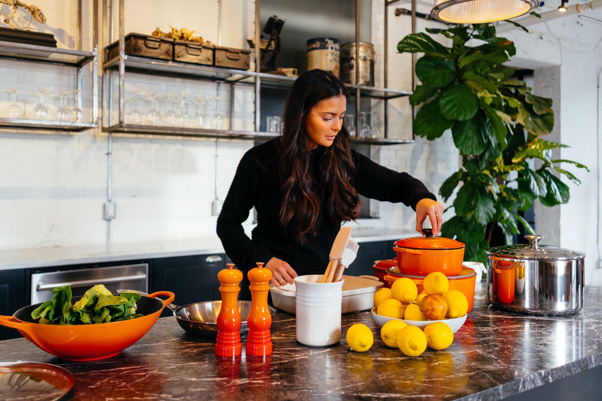 Für die Moderne Küche: Diese Bestseller helfen Ihnen in ...