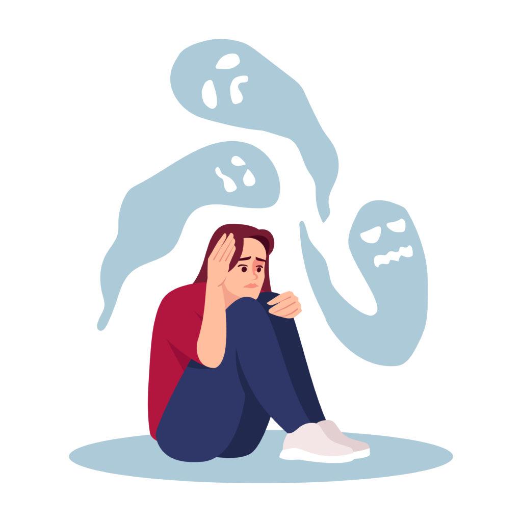Depression zerstört Beziehung: Was Sie jetzt tun sollten